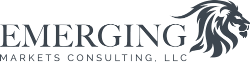 Emerging Markets Consulting, Llc.
